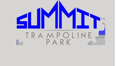 Summit Trampoline Park Quilicura