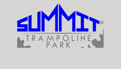 Summit Trampoline Park Vespucio Norte